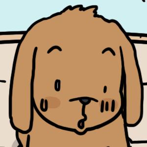 สุนัขจอมโลภ โอ้ ไม่นะ