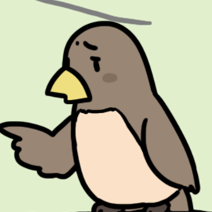 นกไนติงเกล